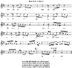 KUDRETİN-KAFİ-2_1