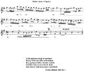 TELİF-EDEBİLSEM-2_1