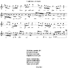 DÖKÜLMÜŞ-ZAMBAK-GİBİ-2_1